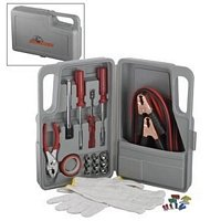 27-PC. Roadside Tool Set
