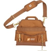 Carhartt Tool Pouches