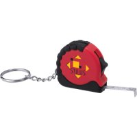 Mini Tape Measure / Key Chain