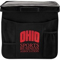 Game Day Seat Cushions