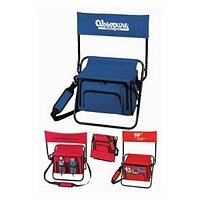 Promotional Cooler Chair