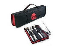 Grill Master Barbeque Kits