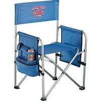 Tailgate Director Chairs