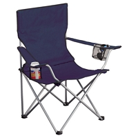 Fans Event Folding Chair