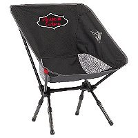 Ultra Portable Event Chairs