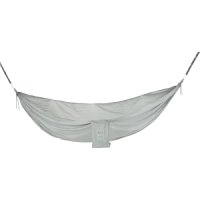 Packable Hammocks