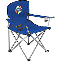 Large Folding Chairs