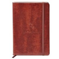 Custom Branded Classic Journals