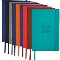 Soft Cover Custom Journal Books