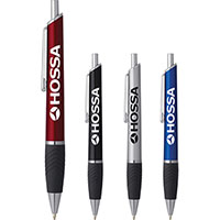 Handsome Value Promotional Pen