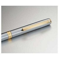 Promotional Sheaffer Sagaris Ballpoint