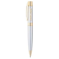 Promotional Sheaffer 300 Chrome Ballpoint