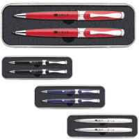 Pen Pencil Set