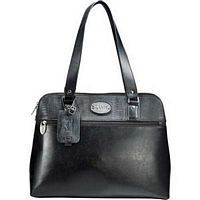 Kenneth Cole Fashion Tote