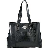 Kenneth Cole  Women's Tote