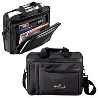 Large Laptop Business Briefcase