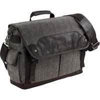 Cutter & Buck Pacific Compu-Messenger