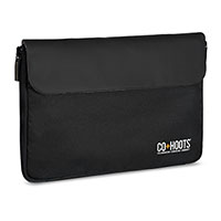 Mobile Office Commuter Laptop Sleeves