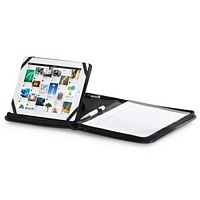Tablet Stand E-Padfolio