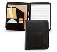 Leather Executive Writing Pad