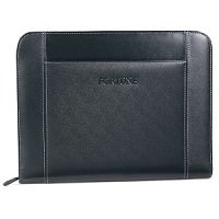 Daily Leather Padfolio