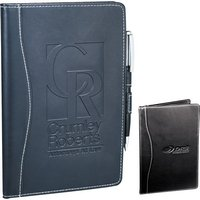 5 x 8 Hampton Jr. Writing Pad