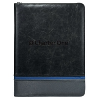 Cross Tech Padfolio Set