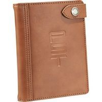 Cutter & Buck Passport Wallet