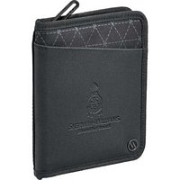 Safety Passport Wallet
