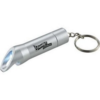 Keylight Bottle Opener