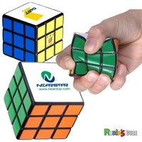 Rubiks Cube Stress Relievers