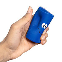 Goofy Super Squish Stress Reliever