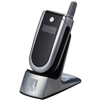 Stainless Steel Cell Phone Holder