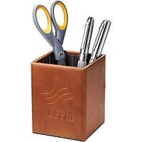 Cutter & Buck Pen Holder
