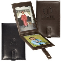 4 x 6 Easel Photo Frame