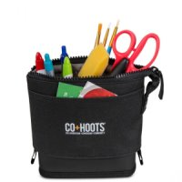 Mobile Office Pencil Case/Cups