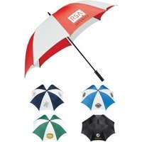 62 Golf Umbrella