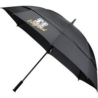 Fairway Vented Golf Umbrella
