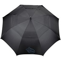 Caddy Vented Automatic Golf Umbrella