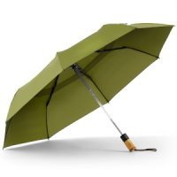 Eco Compact Umbrella Auto Open Close