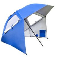 Sport Shell Umbrella