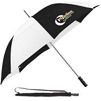 60 Vented Golf Umbrella