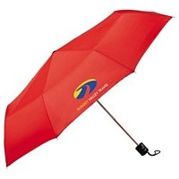Folding Umbrella 41 - Corporate Gift