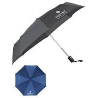 42 Auto Open/Close Umbrella