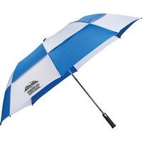 58 2 Section Auto Open, Golf Umbrella
