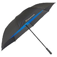 Inversion Auto Close Golf Umbrellas
