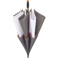 Heathered Golf Umbrellas